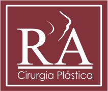 RA Cirurgia Plástica